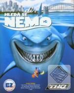 Disney - Hledá se Nemo