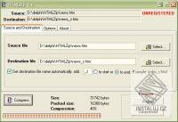 HTMLZip