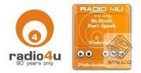 Radio4u - Gadget