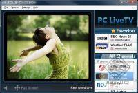 PC LiveTV