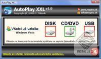AutoPlay XXL