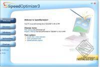 SpeedOptimizer