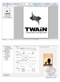 Boxoft Image to PDF