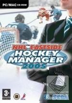 Eastside Hockey Manager 2005