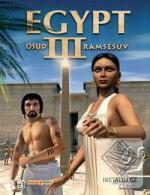 Egypt 3: Osud Ramsésùv