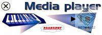 PAKRAPOT Media Player