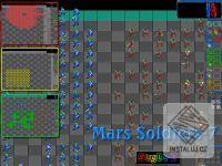 Mars Soldiers-7