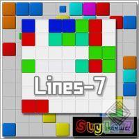 Lines-7