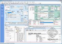 STEREO - ekonomický software