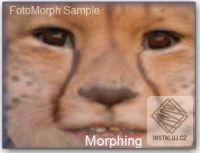 FotoMorph