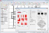4M CAD SK Professional