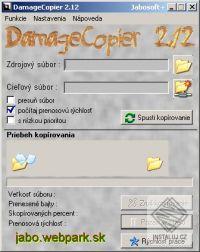 DamageCopier