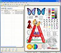 Foxit PDF Page Organizer