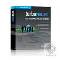TurboProject