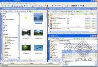 Ac Browser Plus