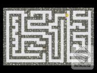 Exit Finder