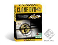 Slysoft Clone DVD