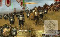 Kings Crusade