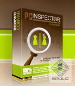 PC INSPECTOR clone-maxx
