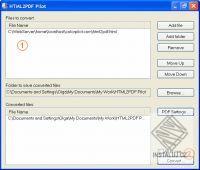 bullzip pdf to excel converter