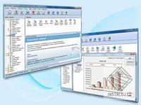 EKONOM účetní a evidenční systém