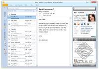 Xobni for Outlook