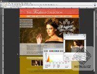 StudioLine Web