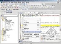 Html-Wap editor