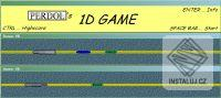 1D GAME