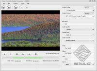 Easy Video to Audio Converter