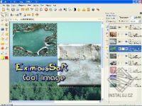 EximiousSoft Cool Image