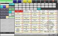 Komplexní český pokladní systém - software AWIS