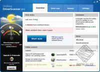 DriverScanner 2016