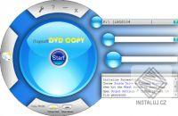 iTopsoft DVD Copy