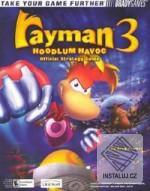 Rayman 3: Hoodlumská hrozba