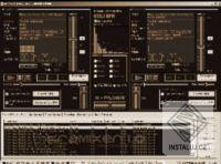 KraMixer DJ Software