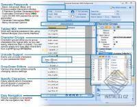 Diplodock Password Generator 2013