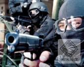 Tom Clancys Rainbow Six 3: Raven Shield