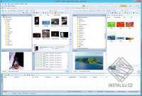SmartFTP Client 64-bit