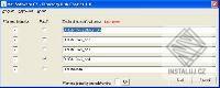 Directory Disk Creator