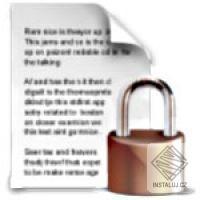 Free Message Encrypter