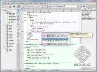 SynWrite Editor