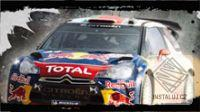 WRC: FIA World Rally Championship 2