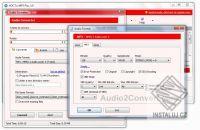 VOC To MP3 Plus