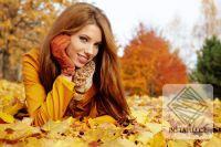 Adobe Photoshop CS6 - videokurz