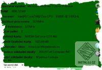 U-PC Info