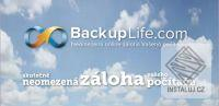 BackupLife