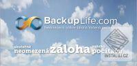BackupLife