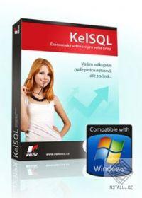 KelSQL