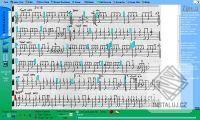 Musical Notes Helper